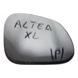 SEAT ALTEA XL PRAWE SZKŁO...