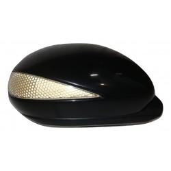 HONDA CIVIC VIII UFO...