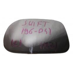 SUZUKI SWIFT 96-04 LEWY...