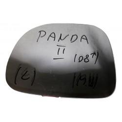 FIAT PANDA II (09-) WKŁAD LEWY