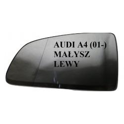 AUDI A4 B6 B7 8E0 A3 8P0 A6...