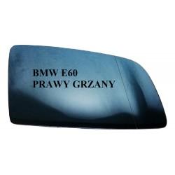 BMW E60/ 61 WKŁAD...