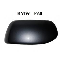 BMW E60 E61 03- OBUDOWA...