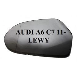 AUDI A6 C7 11- ASFERYCZNY...