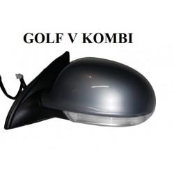 VW GOLF V, VI KOMBI JETTA...