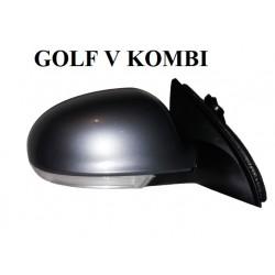 VW GOLF V KOMBI JETTA III...