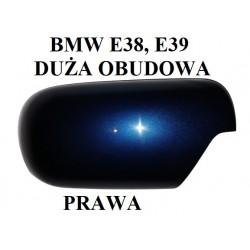 BMW 7 E38 5 E39 PRAWA DUŻA...