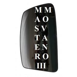 MASTER MOVANO III 10- WKŁAD...