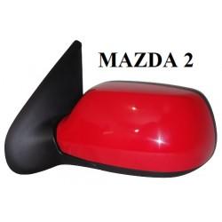 MAZDA 2 03-07 LUST....