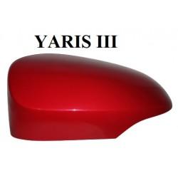 TOYOTA YARIS III 11- LEWA...
