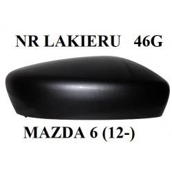 MAZDA 6 (12-) KOLOR 46G...