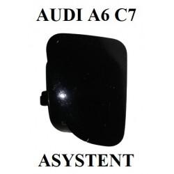 AUDI A6 C7 11- LAMPA...