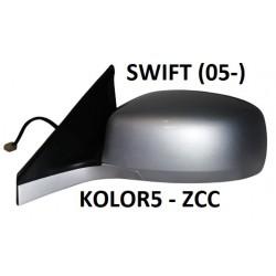 SUZUKI SWIFT MK7 05-10 5...