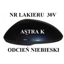 OPEL ASTRA V K 15- OBUDOWA...