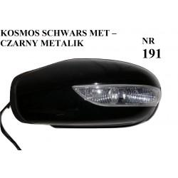 MERCEDES A B KLASA W169 245...