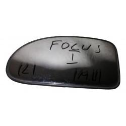 FORD FOCUS I MK1 98-04 LEWY...