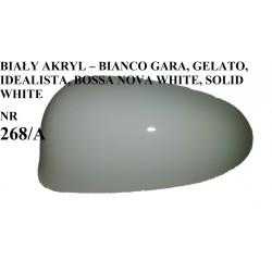 CROMA II 05- BRAVO II 07-...