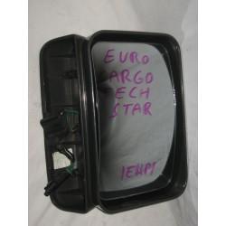 IVECO EUROTECH EUROSTAR...