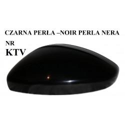 CITROEN C4 II DS4 10- LEWA...
